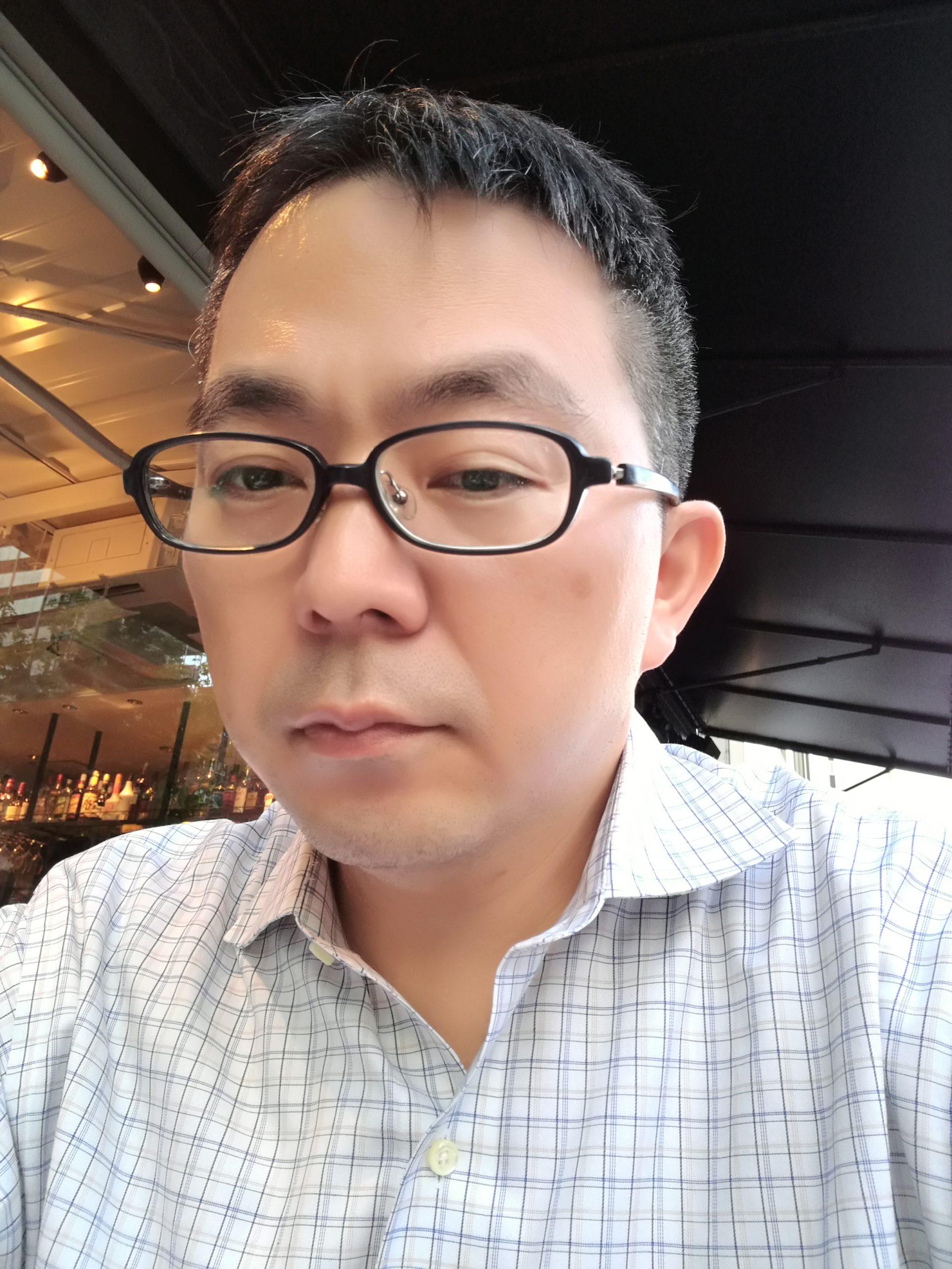 Mahjong Evangelist